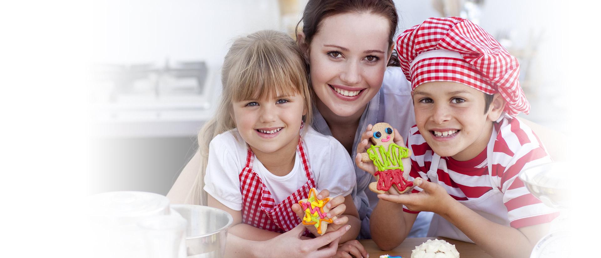 garde d'enfant, baby-sitting, aide scolaire